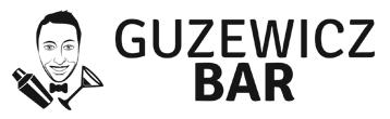 Guzewiczbar.pl